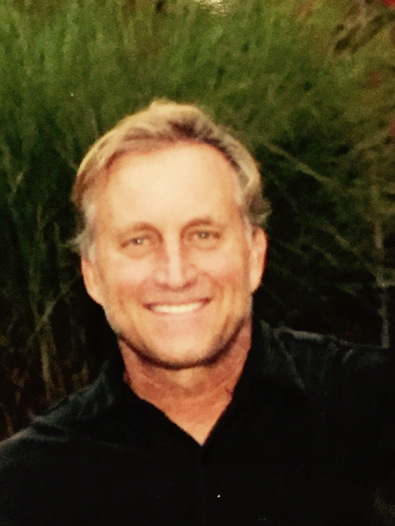 Sinsational Smile Jim Crowley, President and Founder
