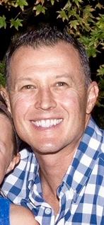 Sinsational Smile Bobby Hernandez, Vice President