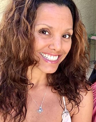 Sinsational Smile Janel Espinosa, New Business Development