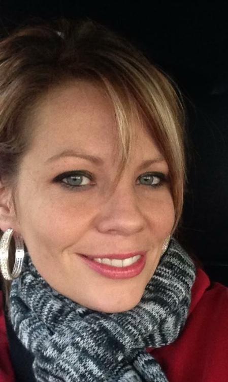 Sinsational Smile Heather Macias-Edson,