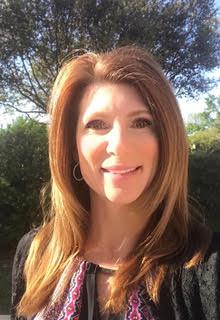 Sinsational Smile Kellie Woolley, New Business Development