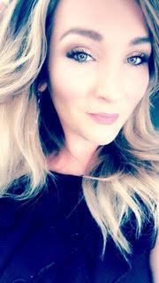 Sinsational Smile Sarah Lauderback, New Business Development