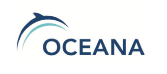 Sinsational Smile contributes to the Oceana.