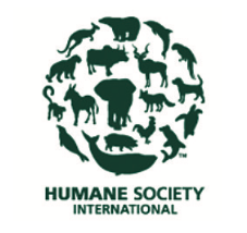 Sinsational Smile contributes to the Humane Society International.