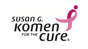 Sinsational Smile contributes to the Susan G. Komen For The Cure Foundation.