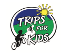 Sinsational Smile contributes to Trips for Kids.